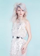 Frisuren-Trends 1 - The Color XG® Grounded II Collection