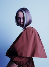 Frisuren-Trends 14 - ESSENTIAL LOOKS Edition 1:2021 - MAGICAL WHIMSY