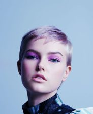 Frisuren-Trends 4 - ESSENTIAL LOOKS Edition 1:2021 - MAGICAL WHIMSY
