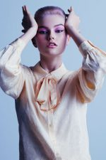 Frisuren-Trends 9 - ESSENTIAL LOOKS Edition 1:2021 - MAGICAL WHIMSY