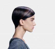 Frisuren-Trends 6 - ESSENTIAL LOOKS Edition 1:2021 - BACK TO CLASSICS
