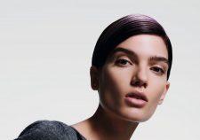 Frisuren-Trends 8 - ESSENTIAL LOOKS Edition 1:2021 - BACK TO CLASSICS