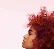 Frisuren-Trends 13 - ESSENTIAL LOOKS Edition 1:2021 - ARTFUL FEELING