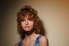 Frisuren-Trends 17 - ESSENTIAL LOOKS Edition 1:2021 - ARTFUL FEELING