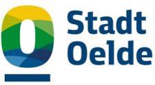 2 | Frank Brormann startet am 5. März 2021 gemeinsam mit der Stadt Oelde Einsatz der App luca von Die Fantastischen Vier