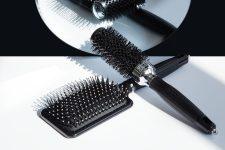 Total ECLIPSE of the Hair: Die edelsten Bürsten, seit es Olivia Garden gibt - Bild