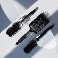 Total ECLIPSE of the Hair: Die edelsten Bürsten, seit es Olivia Garden gibt