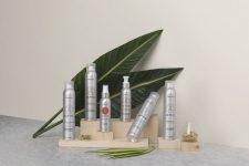Acytva - neue Zertifizierungen und Stylingprodukte für eine kompromisslose Schönheit