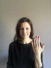 2 | Frauen von Wella machen sich stark für Chancengleichheit in der Friseurindustrie