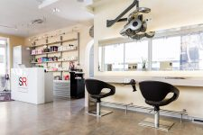 Preispolitik, die den Kunden nachhaltig an den Salon bindet - Bild