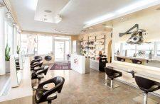 2   Preispolitik, die den Kunden nachhaltig an den Salon bindet