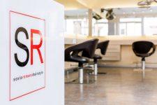 4   Preispolitik, die den Kunden nachhaltig an den Salon bindet