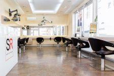 7   Preispolitik, die den Kunden nachhaltig an den Salon bindet