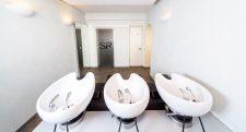 8   Preispolitik, die den Kunden nachhaltig an den Salon bindet