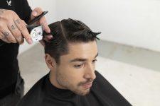 Frisuren-Trends 8 - ROOTS Collection 2021 zum Jubiläum