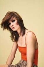 Frisuren-Trends 17 - La Biosthétique ACADEMY COLLECTION Spring/Summer 2021 Bold
