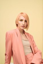 Frisuren-Trends 18 - La Biosthétique ACADEMY COLLECTION Spring/Summer 2021 Bold