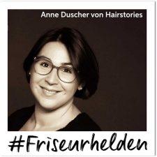 12 | Wella sucht die #Friseurhelden nach dem Restart!