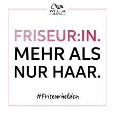 4 | Wella sucht die #Friseurhelden nach dem Restart!