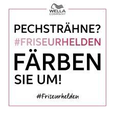 5 | Wella sucht die #Friseurhelden nach dem Restart!