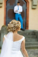 Frisuren-Trends 13 - Marry me! Brautlooks für jeden Geschmack