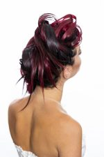 Frisuren-Trends 2 - Marry me! Brautlooks für jeden Geschmack