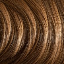 Pre-Bonded Two-Tone-Extensions von Great Lengths
