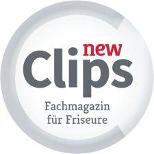 2 | Neues Fachmagazin newClips ist Medienpartner des Friseurhandwerks
