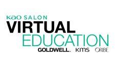 Vier Jahre Kao Salon Experten Netzwerk - Bild