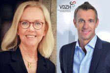 VDZH-Vorstand bestätigt - Bild