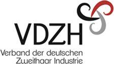 3 | VDZH-Vorstand bestätigt