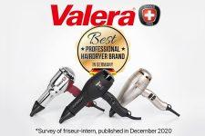 Valera® - Bild