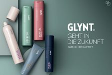 GLYNT® geht in die Zukunft - Bild