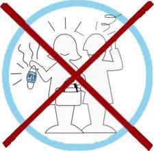 3 | CC-criscare UG (haftungsbeschränkt)