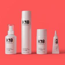 Die Innovation K18