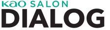 5   Kao Salon Dialog