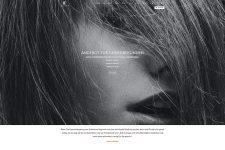 Echt Hair Extensions - Bild