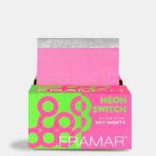 FRAMAR Neon Edition