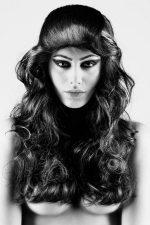 Frisuren-Trends 17 - Marylou
