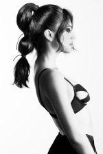 Frisuren-Trends 18 - Marylou