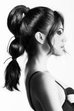 Frisuren-Trends 19 - Marylou