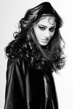 Frisuren-Trends 22 - Marylou