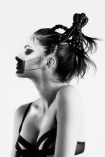 Frisuren-Trends 27 - Marylou