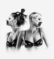 Frisuren-Trends 28 - Marylou