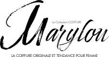 Frisuren-Trends 29 - Marylou