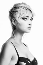 Frisuren-Trends 3 - Marylou