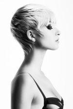 Frisuren-Trends 5 - Marylou