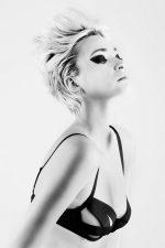Frisuren-Trends 6 - Marylou