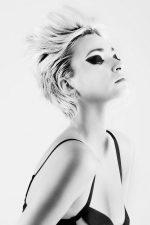 Frisuren-Trends 7 - Marylou