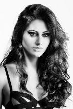 Frisuren-Trends 9 - Marylou